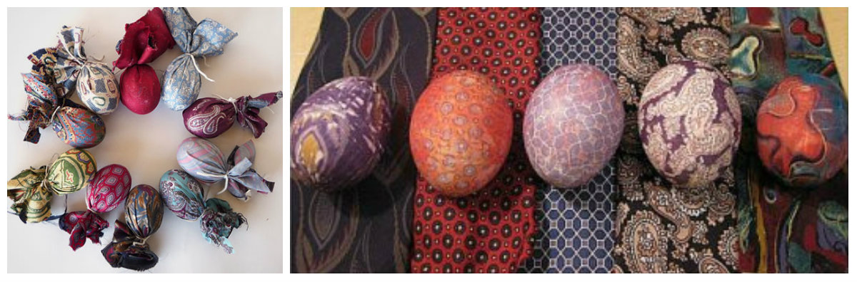 Top 6 Ways to decorate your EASTER EGG!!, 3