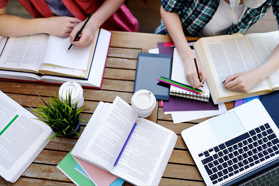 Подготовка к ЗНО по английскому: как успеть за полгода - 2