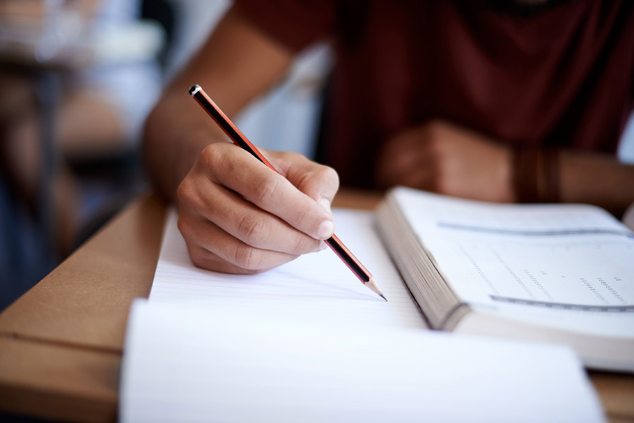 Подготовка к ЗНО по английскому: как успеть за полгода - 3
